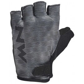 Northwave FLAG 2 GLOVES MAN - Mănuși de ciclism