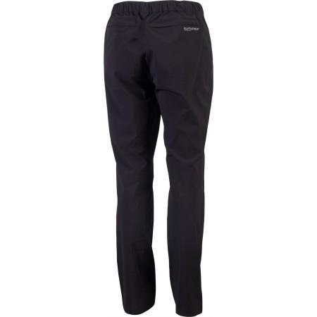 Pantaloni outdoor de bărbați - Klimatex CLIFF - 2