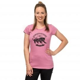 Horsefeathers ELMA TOP - Tricou de damă