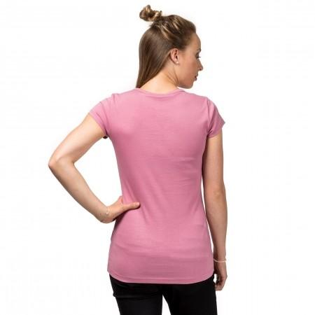 Tricou de damă - Horsefeathers ELMA TOP - 2
