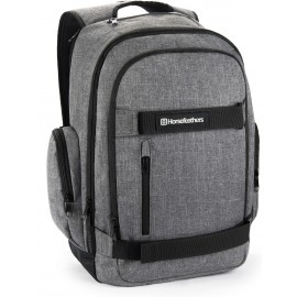 Horsefeathers BOLTER PACK - Rucsac skate