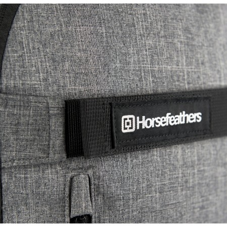 Rucsac skate - Horsefeathers BOLTER PACK - 5