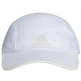 adidas CC CAP - Șapcă de alergare