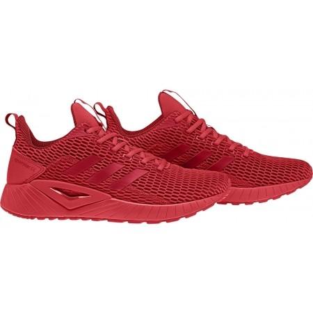 Încălțăminte de alergare bărbați - adidas QUESTAR CC - 3