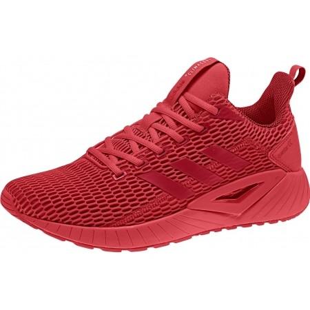 Încălțăminte de alergare bărbați - adidas QUESTAR CC - 2