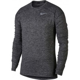 Nike DRI-FIT ELEMENT CREW