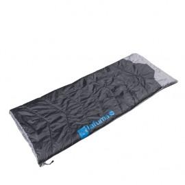 Lafuma YUKON 5 XL - Sac de dormit