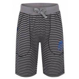Loap INTULI - Pantaloni scurți copii