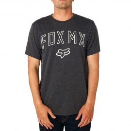 Fox Sports & Clothing DIRT MIX SS TEE - Tricou de bărbați