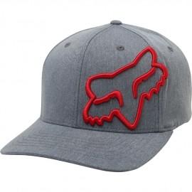Fox CLOUDED FLEXFIT - Șapcă bărbați