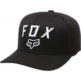 Fox YOUTH LEGACY MOTH 110