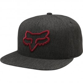 Fox Sports & Clothing INSTILL SNAPBACK - Șapcă bărbați