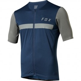 Fox Sports & Clothing ASCENTT SS JERSEY - Tricou ciclism