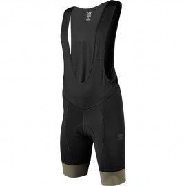 Fox Sports & Clothing ASCENT BIB - Pantaloni ciclism bărbați