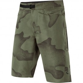Fox Sports & Clothing RANGER CARGO SHORT - Șort ciclism