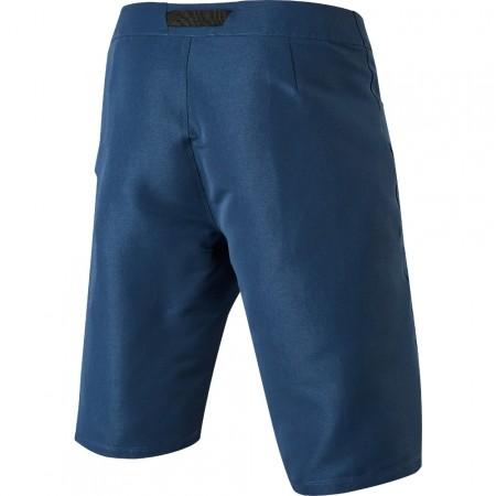 Pantaloni scurți de ciclism - Fox RANGER CARGO SHORT - 2