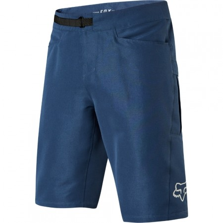 Pantaloni scurți de ciclism - Fox Sports & Clothing RANGER CARGO SHORT - 1