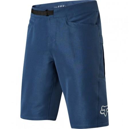 Pantaloni scurți de ciclism - Fox RANGER CARGO SHORT - 1