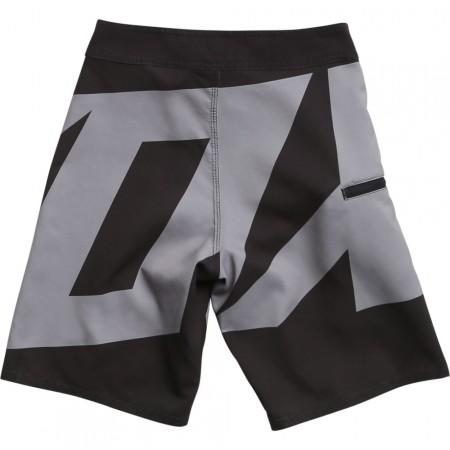 Costum baie copii - Fox Sports & Clothing Y ALLDAY BOARDSHORT - 2