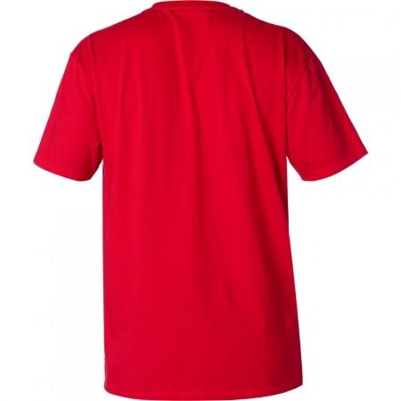 Tricou de bărbați - Fox Sports & Clothing LEGACY MOTH PRE - 2