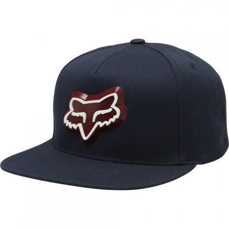 Șapcă bărbați - Fox Sports & Clothing INGRATIATE SNAP - 1