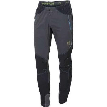 Pantaloni de bărbați - Karpos ROCK PANT