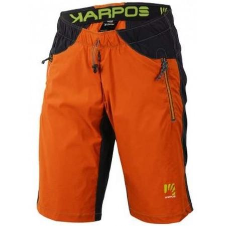 Șort bărbați - Karpos ROCK BERMUDA - 1