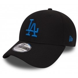 New Era 39THIRTY DIAMOND LOS ANGELES DODGERS - Șapcă de club
