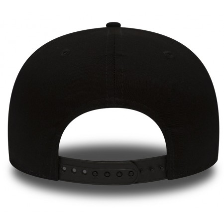 Șapcă de club - New Era 9FIFTY NBA CHICAGO BULLS - 2