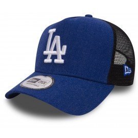 New Era 9FORTY SEAS LOS ANGELES DODGERS - Șapcă club