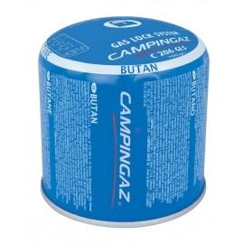 Campingaz C206 GLS - Cartuș