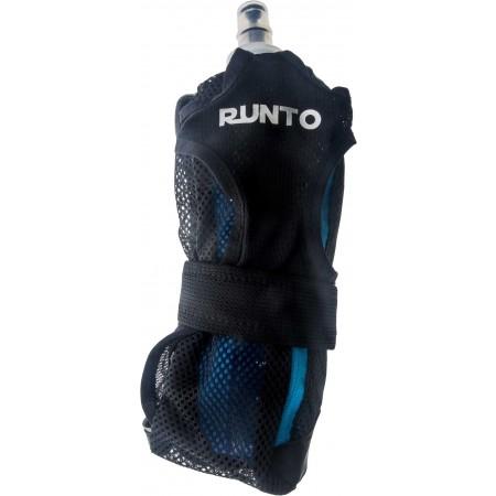 Rezervor apă de mână - Runto FLUID - 1
