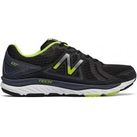 New Balance M670CB5 - Încălțăminte de alergare bărbați