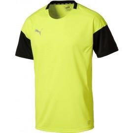 Puma FTBLNXT - Tricou sport bărbați
