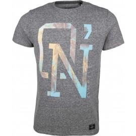 O'Neill LM O'N PHOTO T-SHIRT - Tricou de bărbați