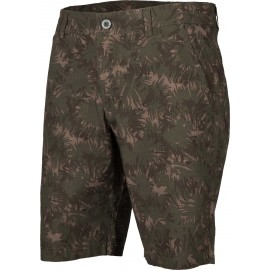 Columbia WASHED OUT NOVELTY II SHORT - Șort de bărbați