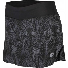 Lotto PADDLE SKIRT W - Fustă de tenis damă