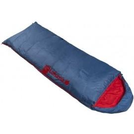 Lafuma ACTIVE 10 XL - Sac de dormit