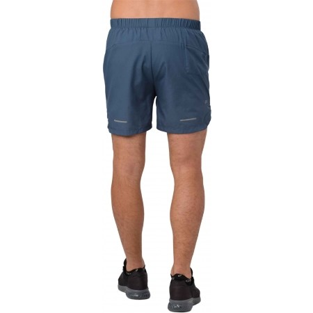Șort bărbați - Asics COOL 2IN1 SHORT M - 5