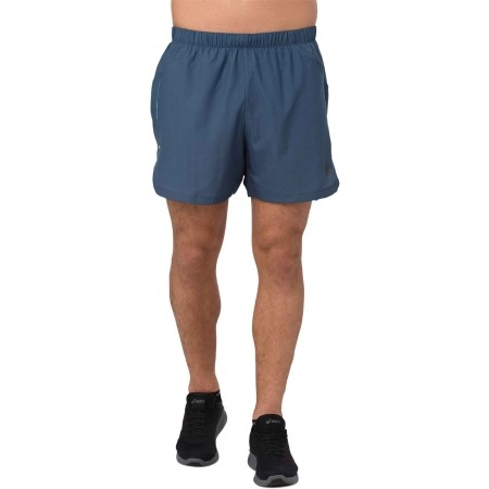 Șort bărbați - Asics COOL 2IN1 SHORT M - 3
