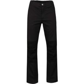 Alpine Pro QUARTZ - Pantaloni de bărbați