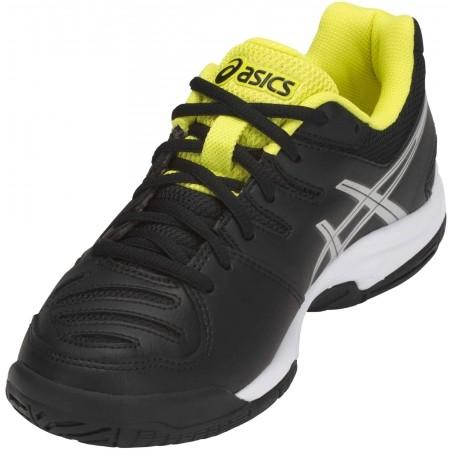 Încălțăminte de tenis copii - Asics GEL-GAME 5 GS - 4