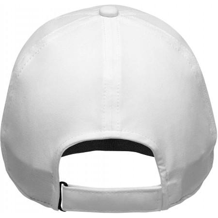 Șapcă sport - Asics ESSENTIAL CAP - 2
