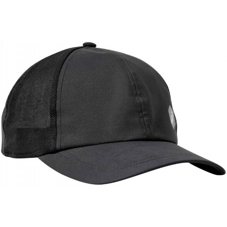 Șapcă sport - Asics ESSENTIAL CAP - 4
