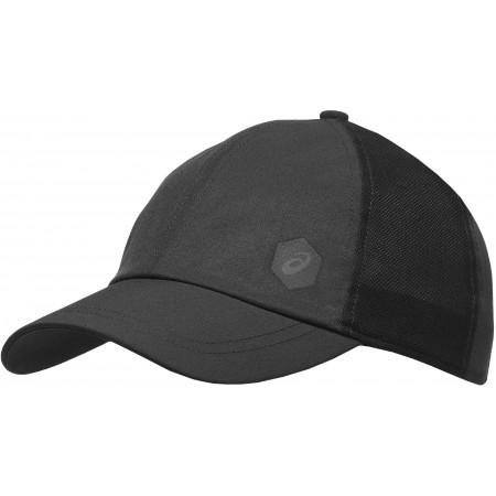 Șapcă sport - Asics ESSENTIAL CAP - 5