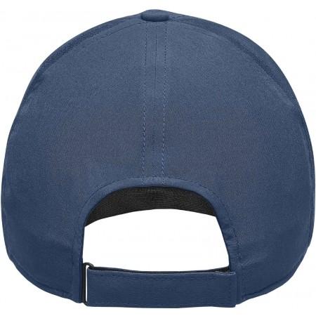Șapcă sport - Asics ESSENTIAL CAP - 9