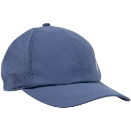 Asics ESSENTIAL CAP - Șapcă sport