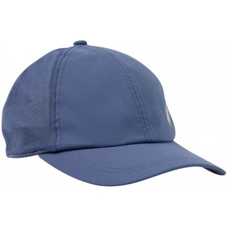 Șapcă sport - Asics ESSENTIAL CAP - 7