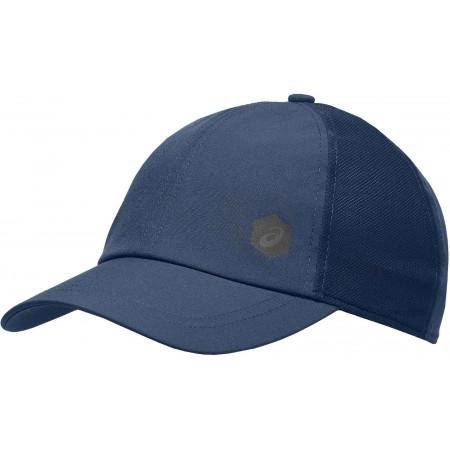 Șapcă sport - Asics ESSENTIAL CAP - 8