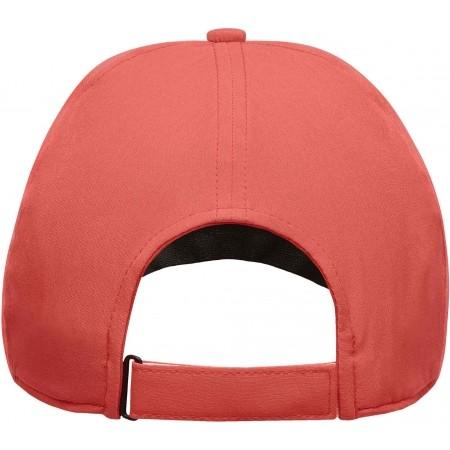 Șapcă sport - Asics ESSENTIAL CAP - 12